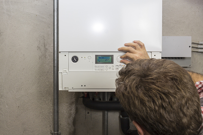 Boiler Service Cost in Corsham Wiltshire